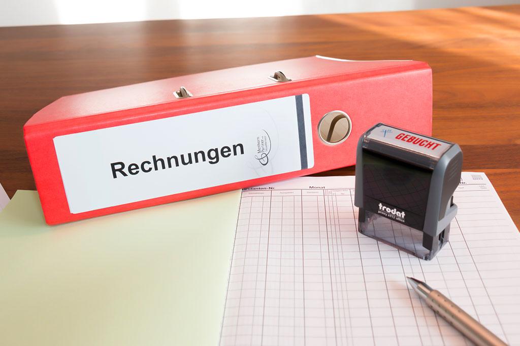 Steuerfachangestellte Gunzenhausen (m/w/d) | Menhorn & Partner mbB