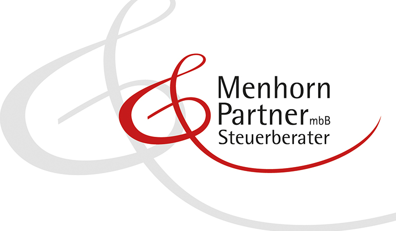 Menhorn & Partner mbB